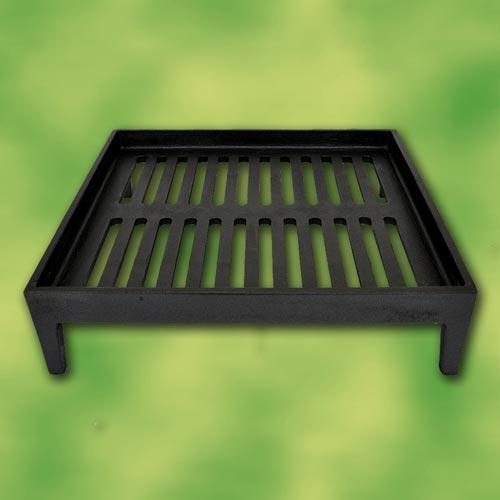 grillrost aus gusseisen pizzaofen pizzaofen holzbackofen steinbackofen holz gas. Black Bedroom Furniture Sets. Home Design Ideas