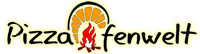 pizzaofen-shop.de-Logo